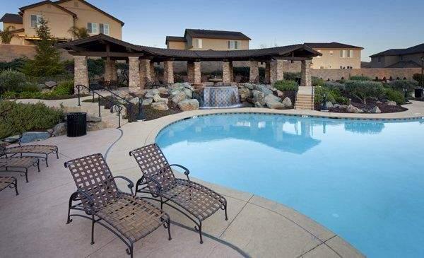 Blackstone photo club pool