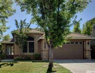 El Dorado Hills Homes under $500,000