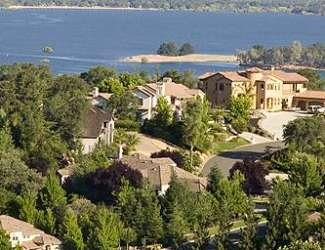 El Dorado Hills Desirable Neighborhoods
