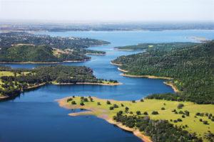 Folsom Lake – Did you know?